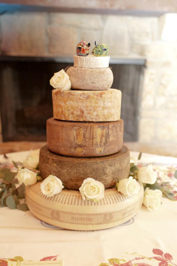 Wedding Cheese Cake  wedding cheese cake • Fromagination