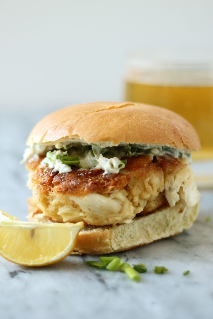 Wedding Crashers Crab Cakes  Best 25 Wedding crashers 2 ideas only on Pinterest