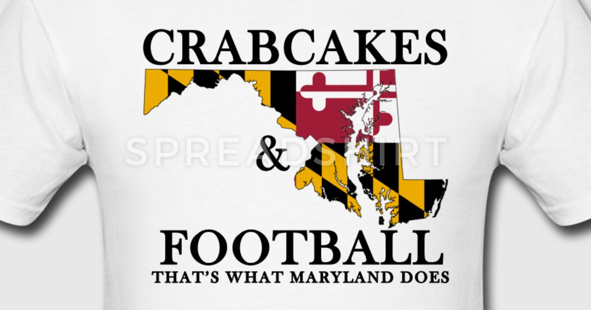 Wedding Crashers Crab Cakes  Wedding Crashers Crabcakes & Football by ChillTs