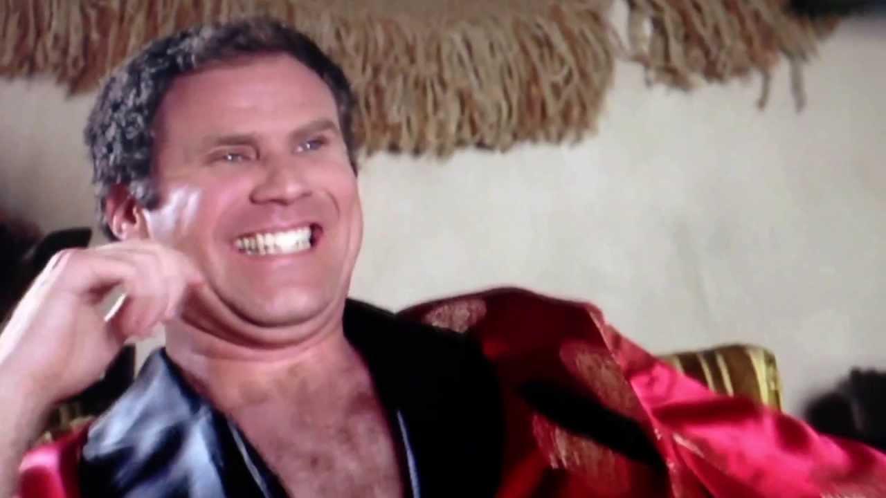 Wedding Crashers Meatloaf  Ma The Meatloaf