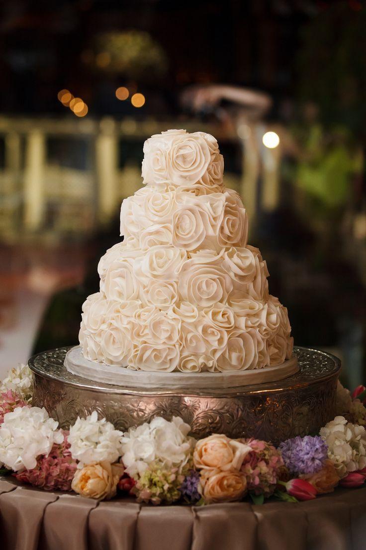 Wedding Cupcake Cakes Designs  Wedding Cupcakes Stunning Wedding Cake & Cupcake Ideas