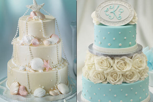 Wedding Cupcakes Cost  Safeway Cakes Prices Models & How to Order