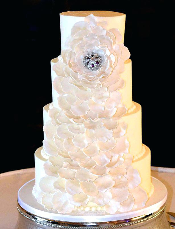 Wedding Cupcakes Cost  home improvement How much do wedding cakes cost Summer