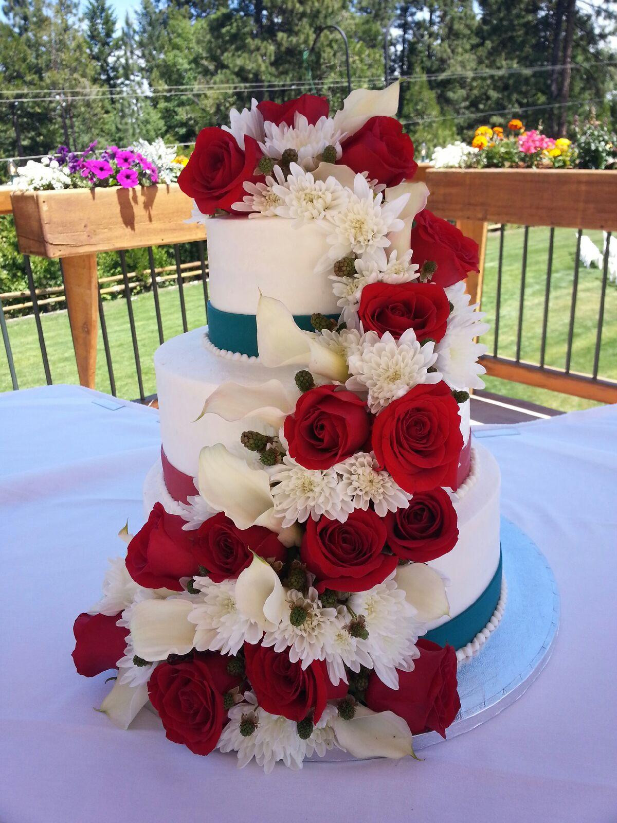 Wedding Cupcakes Pictures  Wedding Cakes & Cupcakes