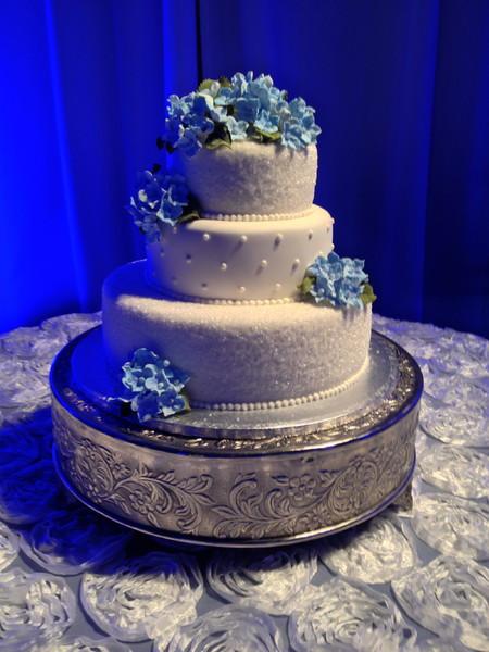 Wedding Cupcakes San Diego  Cute Cakes Escondido and San Diego CA Wedding Cake