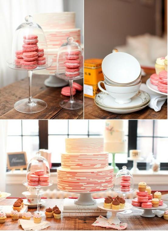 Wedding Dessert Bar Ideas  Dessert Bars for Your Wedding Reception