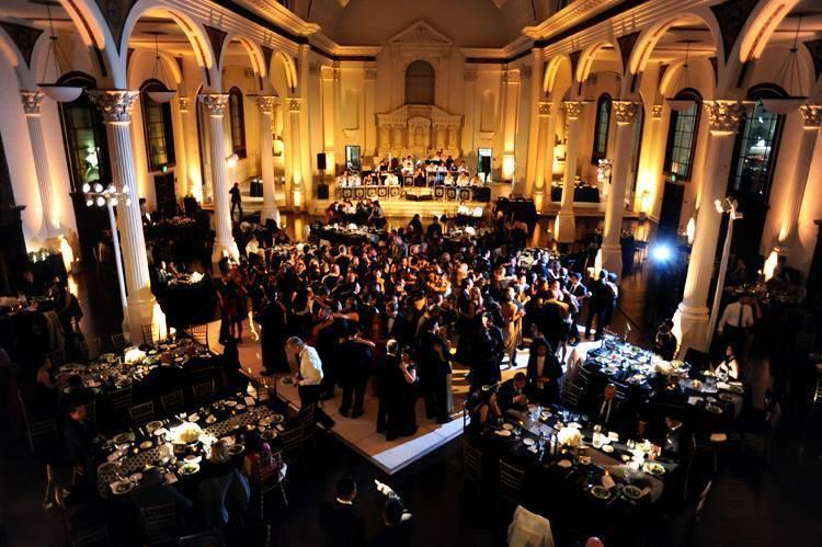 Wedding Dinner Music  Wedding Dinner Songs 2016