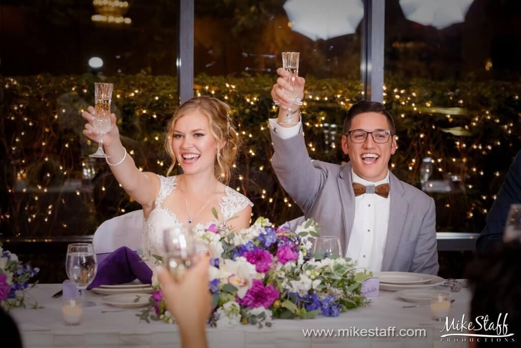 Wedding Dinner Music  Wedding Dinner Soundtrack