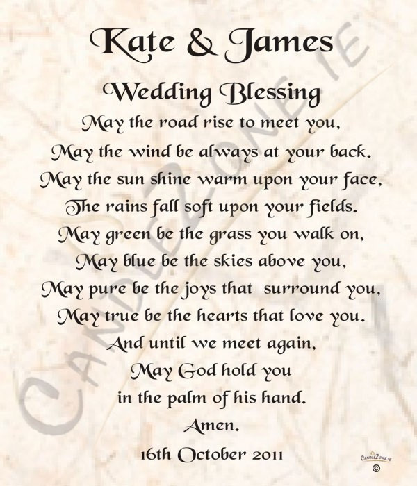 Wedding Blessing Quotes.Best 20 Wedding Dinner Prayer The Best Recipes Compilation Ever