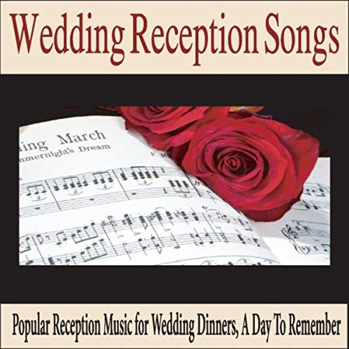 Wedding Dinner Songs  Amazon Fields of Gold Wedding Dinner Music Robbins