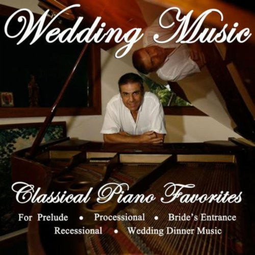 Wedding Dinner Songs  Greensleeves Traditional Prelude Processional Dinner