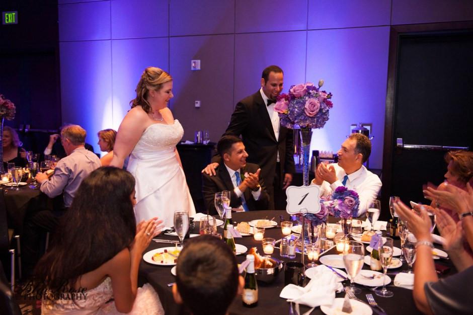 Wedding Dinner Songs  Tony's Playlists 12 Perfect Wedding Dinner Songs