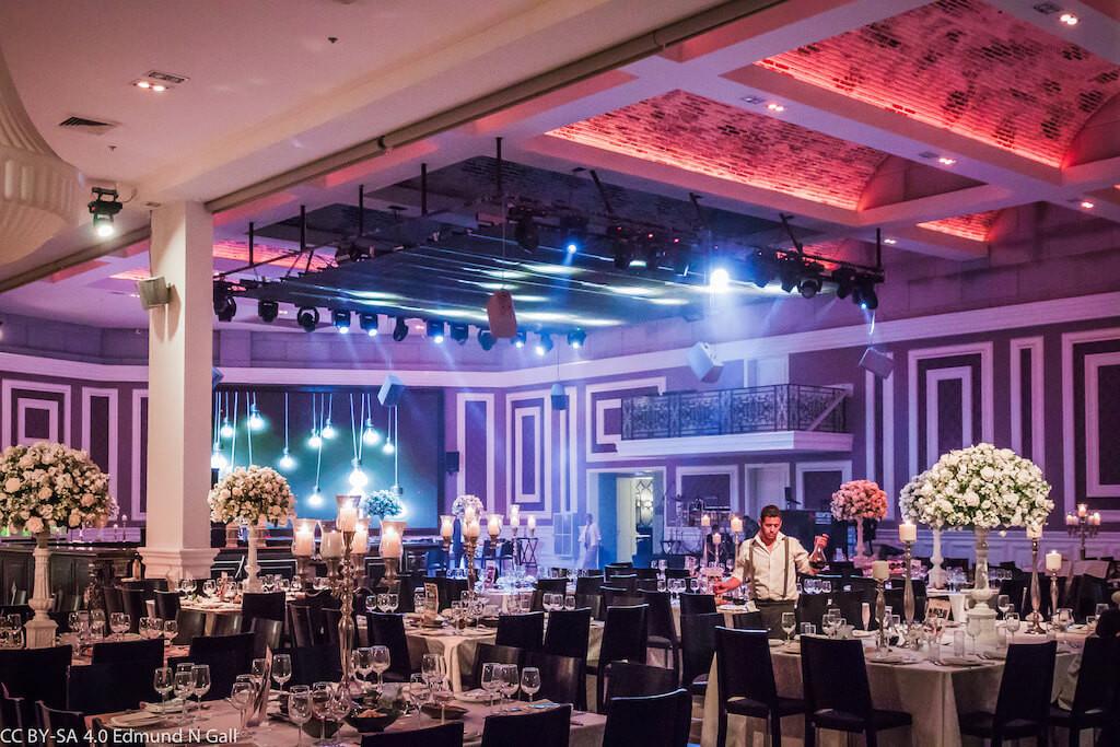 Wedding Dinner Songs  Best Music for Wedding Reception Dinner