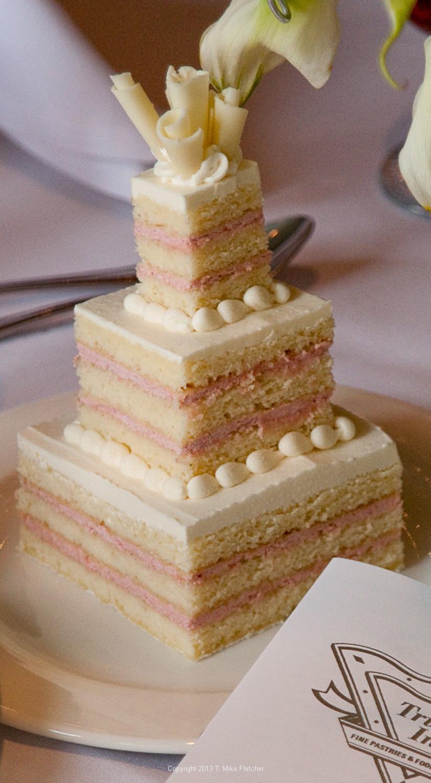 Wedding Miniature Cakes  miniature wedding cake Archives Pastries Like a Pro