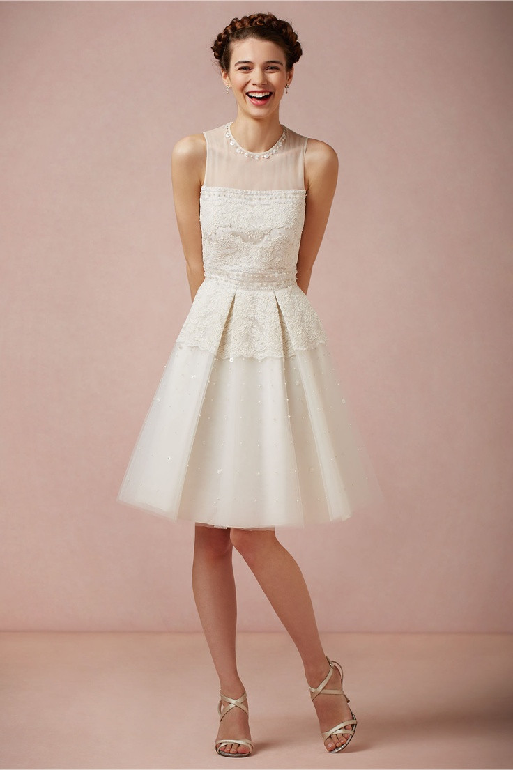 Wedding Rehearsal Dinner Attire  Picture Stunning Rehearsal Dinner Dresses