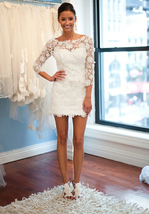Wedding Rehearsal Dinner Attire  Turil s blog Rehearsal Dinner Dress So I 39ve decided on