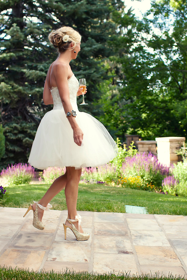 Wedding Rehearsal Dinner Attire  10 stylish dresses for a rehearsal dinner