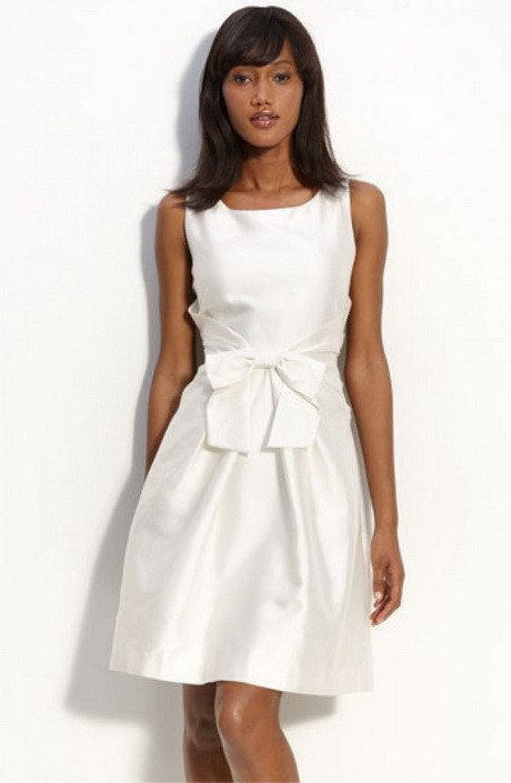 Wedding Rehearsal Dinner Attire  Rehearsal dinner dresses