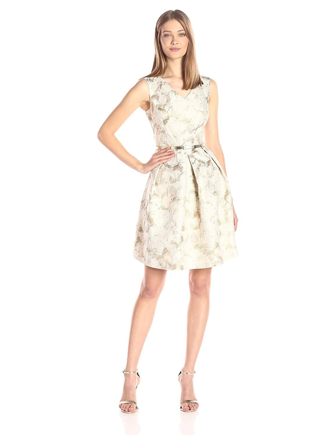 Wedding Rehearsal Dinner Attire  Top 10 Best Rehearsal Dinner Dresses