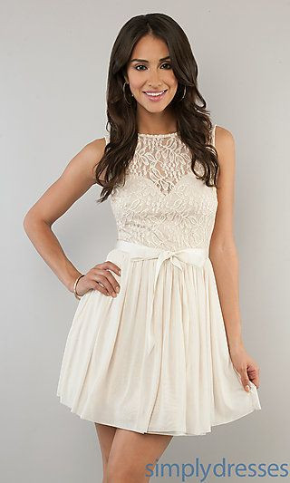 Wedding Rehearsal Dinner Attire  10 Rehearsal Dinner Dress Ideas