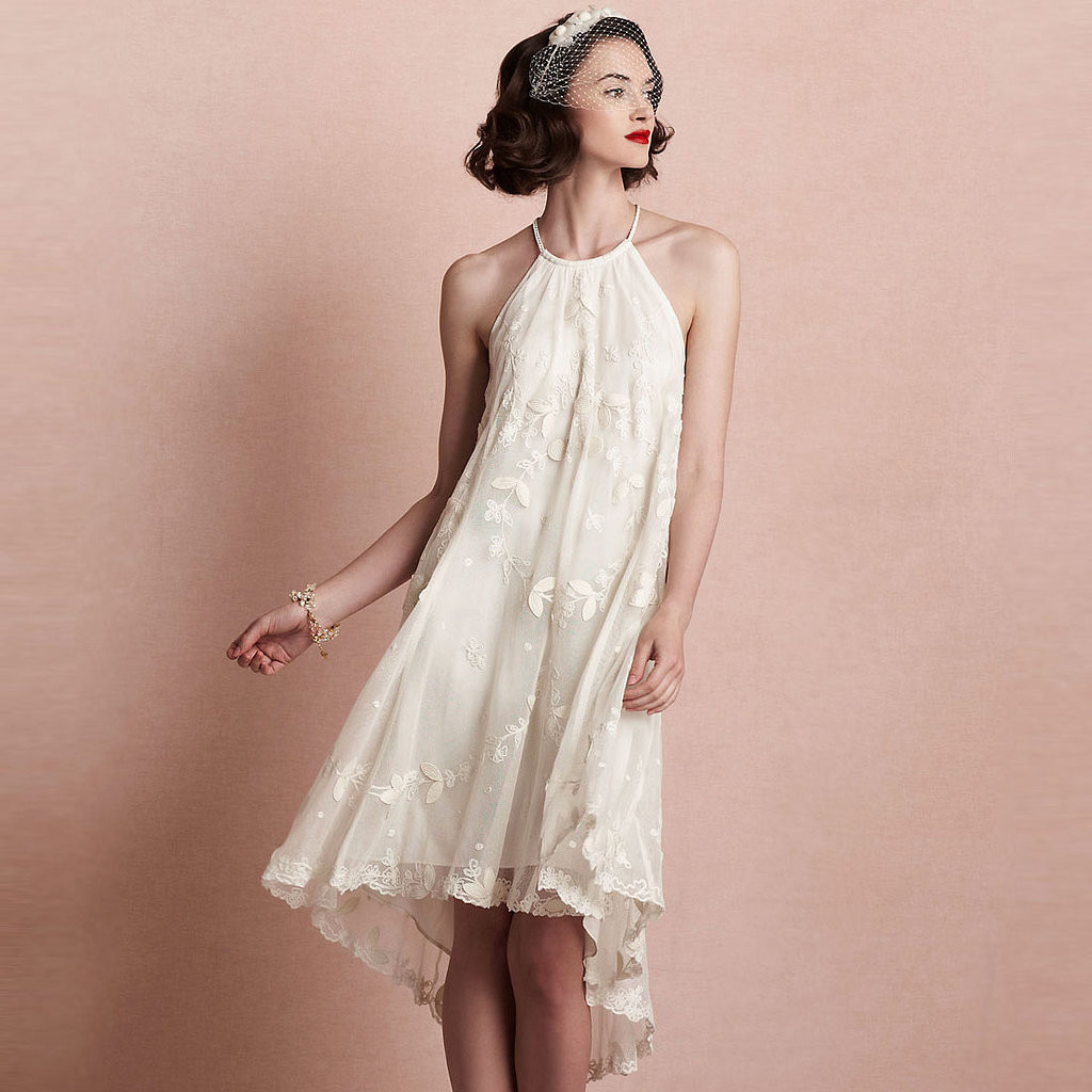 Wedding Rehearsal Dinner Attire  Wedding Rehearsal Dresses Spring 2013