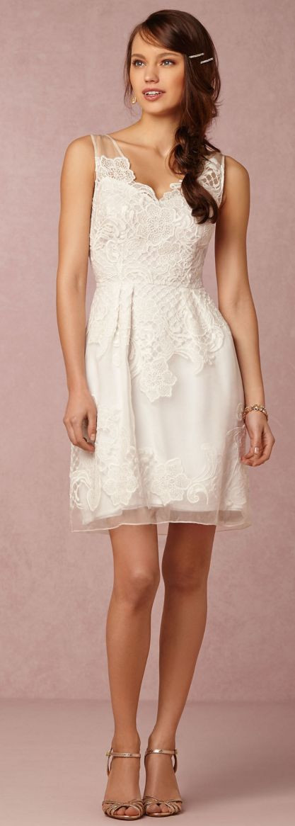 Wedding Rehearsal Dinner Attire  25 best ideas about Rehearsal dinner dresses on Pinterest