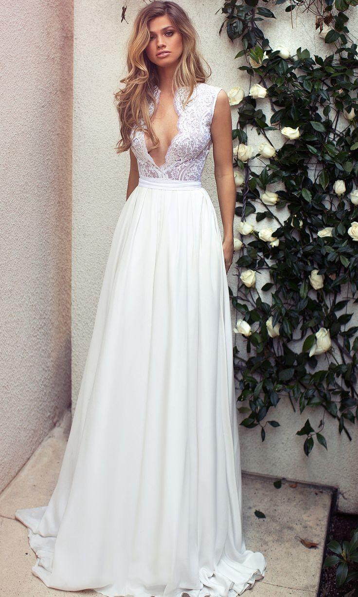 Wedding Rehersal Dinner Dresses  25 Best Ideas about Rehearsal Dinner Dresses on Pinterest