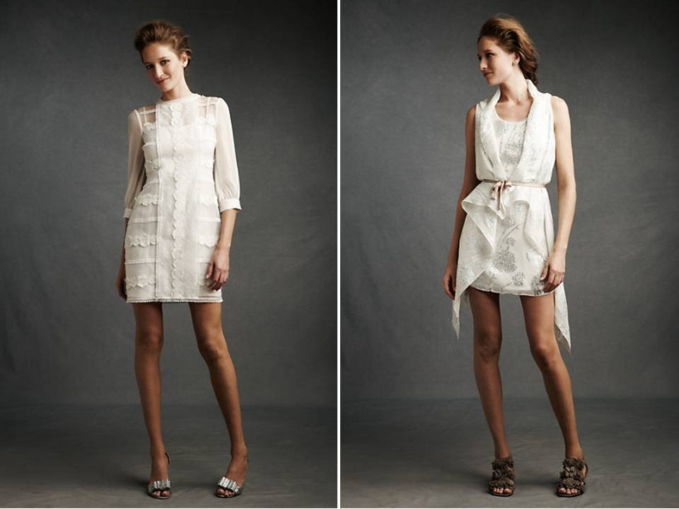 Wedding Rehersal Dinner Dresses  Aminatta s blog Petra Ecclestone 39looks bridal 39 in