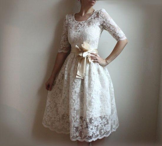 Wedding Rehersal Dinner Dresses  Best 25 White rehearsal dress ideas on Pinterest