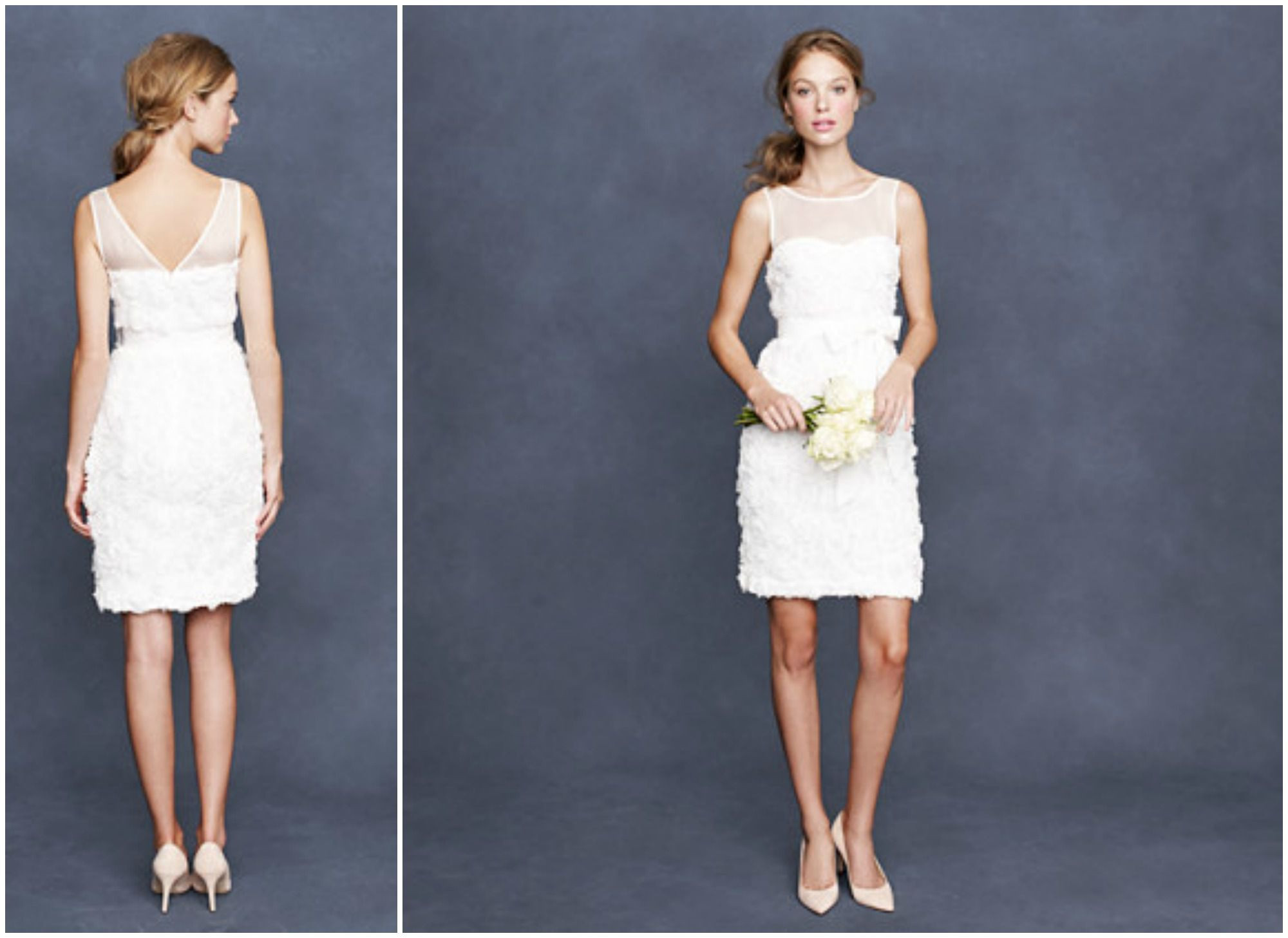 Wedding Rehersal Dinner Dresses  What to Wear to Your Rehearsal Dinner Rustic Wedding Chic
