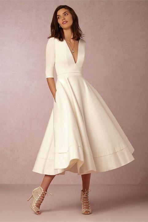 Wedding Rehersal Dinner Dresses  17 Best ideas about Rehearsal Dinner Dresses on Pinterest