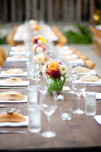 Wedding Rehersal Dinners  Rehearsal Dinner & Wedding Rehearsal WeddingWire