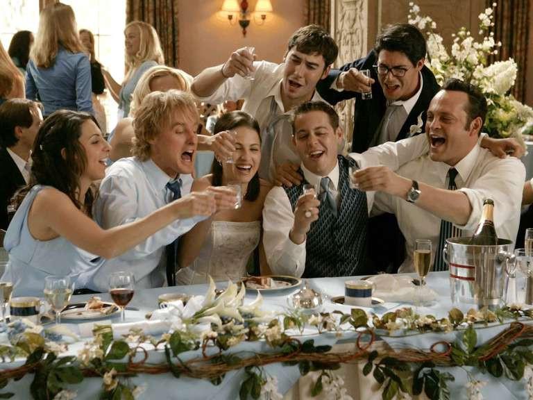 Wedding Rehersal Dinners  Rehearsal Dinner Ideas & Advice