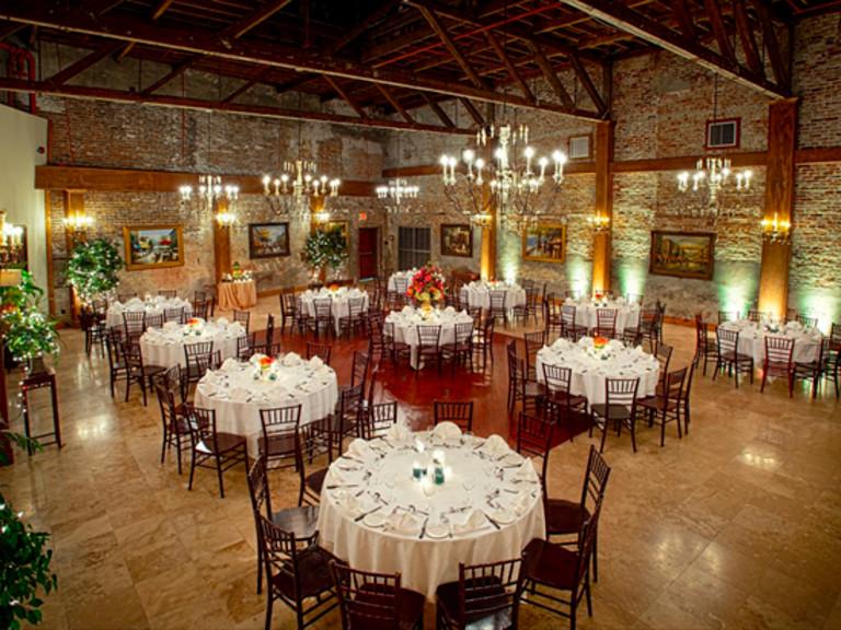 Wedding Rehersal Dinners  Rehearsal Dinner Rehearsal Dinner Ideas