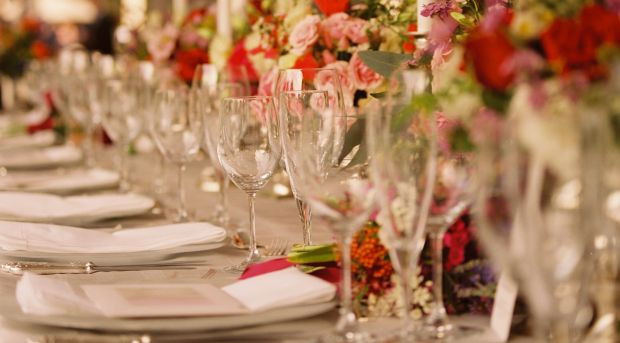 Wedding Rehersal Dinners  Cleveland Rehearsal Dinner Venues