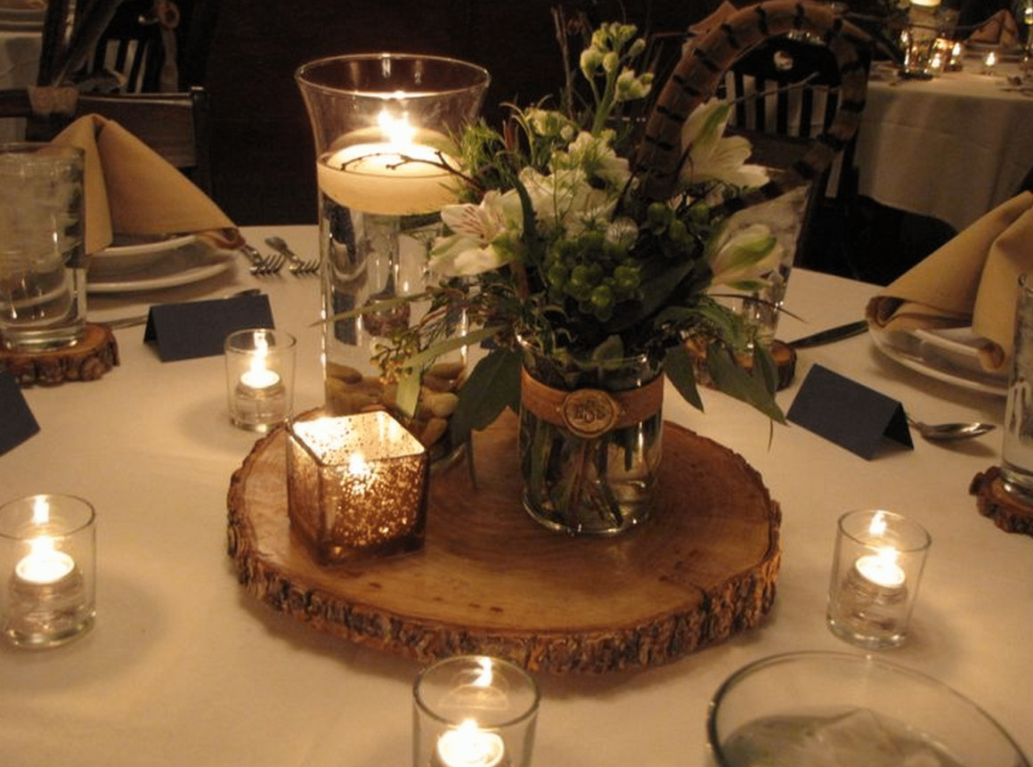 Wedding Rehersal Dinners  Team Wedding Blog Rehearsal Dinner