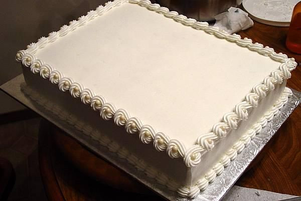 Wedding Sheet Cake Costco  simple elegant engagement sheet cakes Google Search