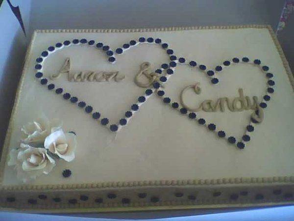 Wedding Sheet Cake Ideas  Wedding Sheet Cake Ideas Best 25 Wedding Sheet Cakes Ideas