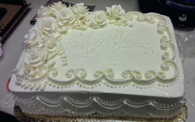Wedding Sheet Cake Ideas  decorating Wedding sheet cake ideas Summer Dress for