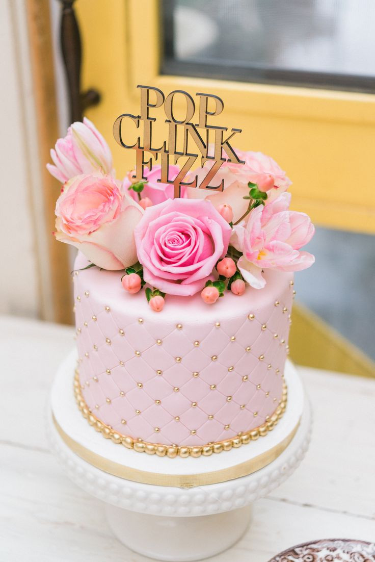 Wedding Shower Cakes Images  60 best Bridal Shower Cakes & Cupcakes images on Pinterest