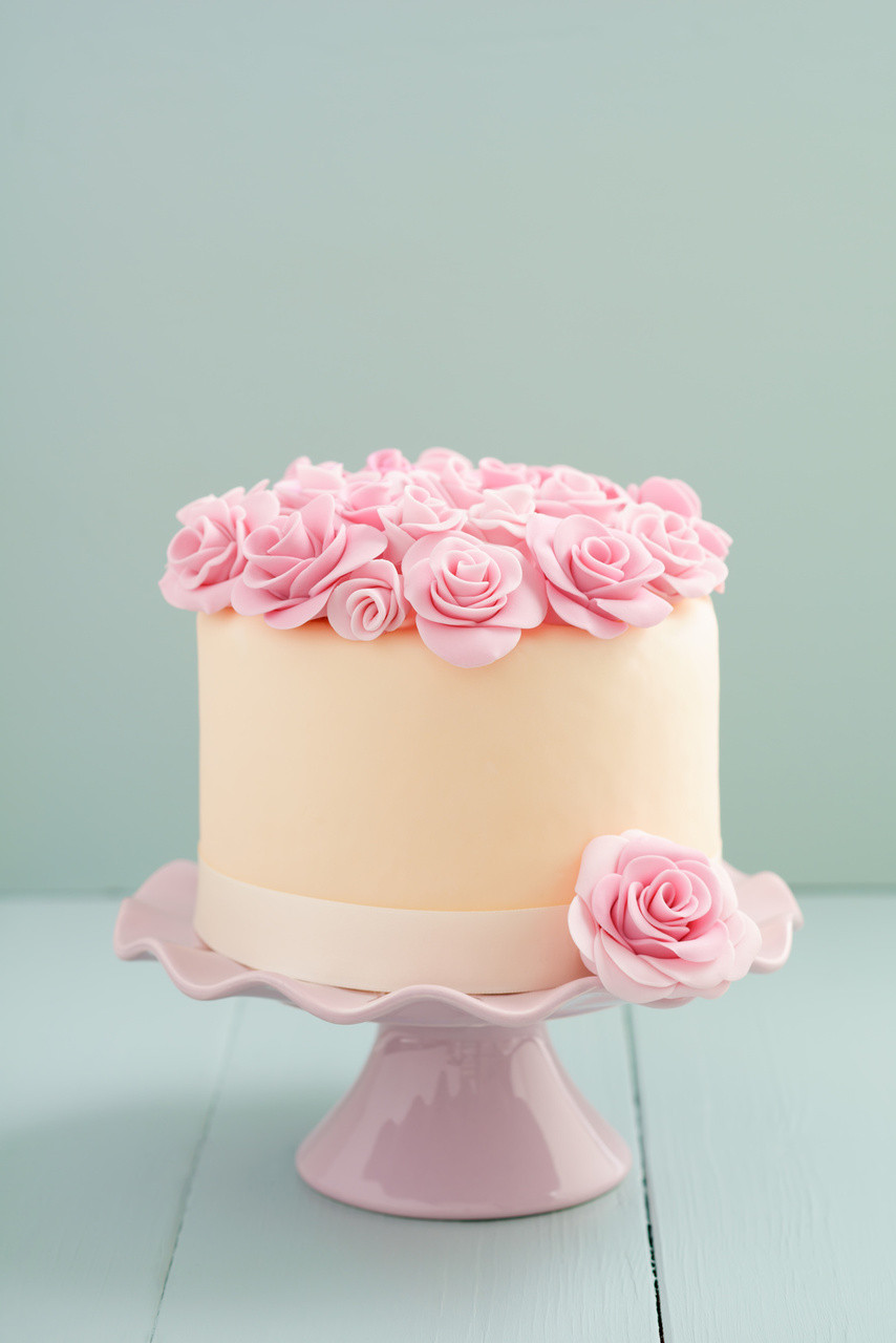 Wedding Shower Cakes Pictures the Best Ideas for Bridal Shower Cake