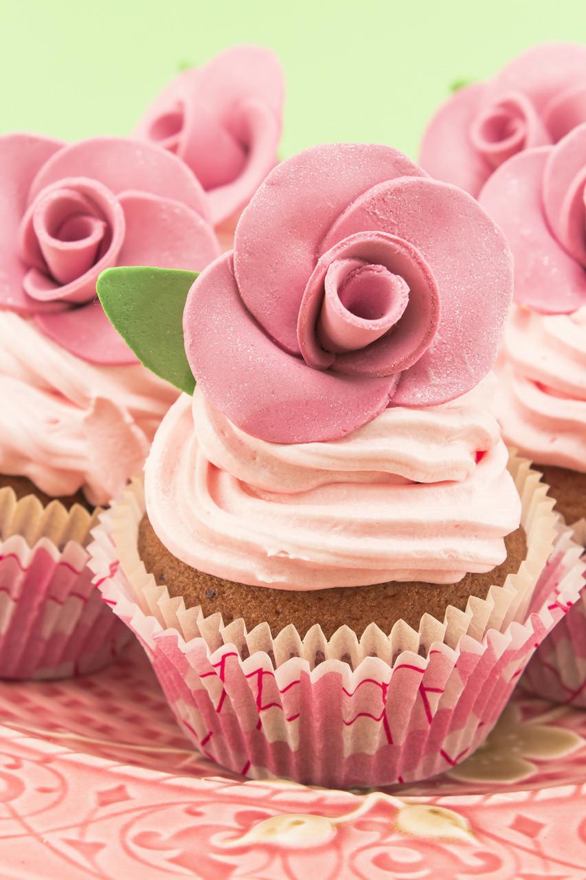 Wedding Shower Cupcakes  Wedding Shower Cupcakes