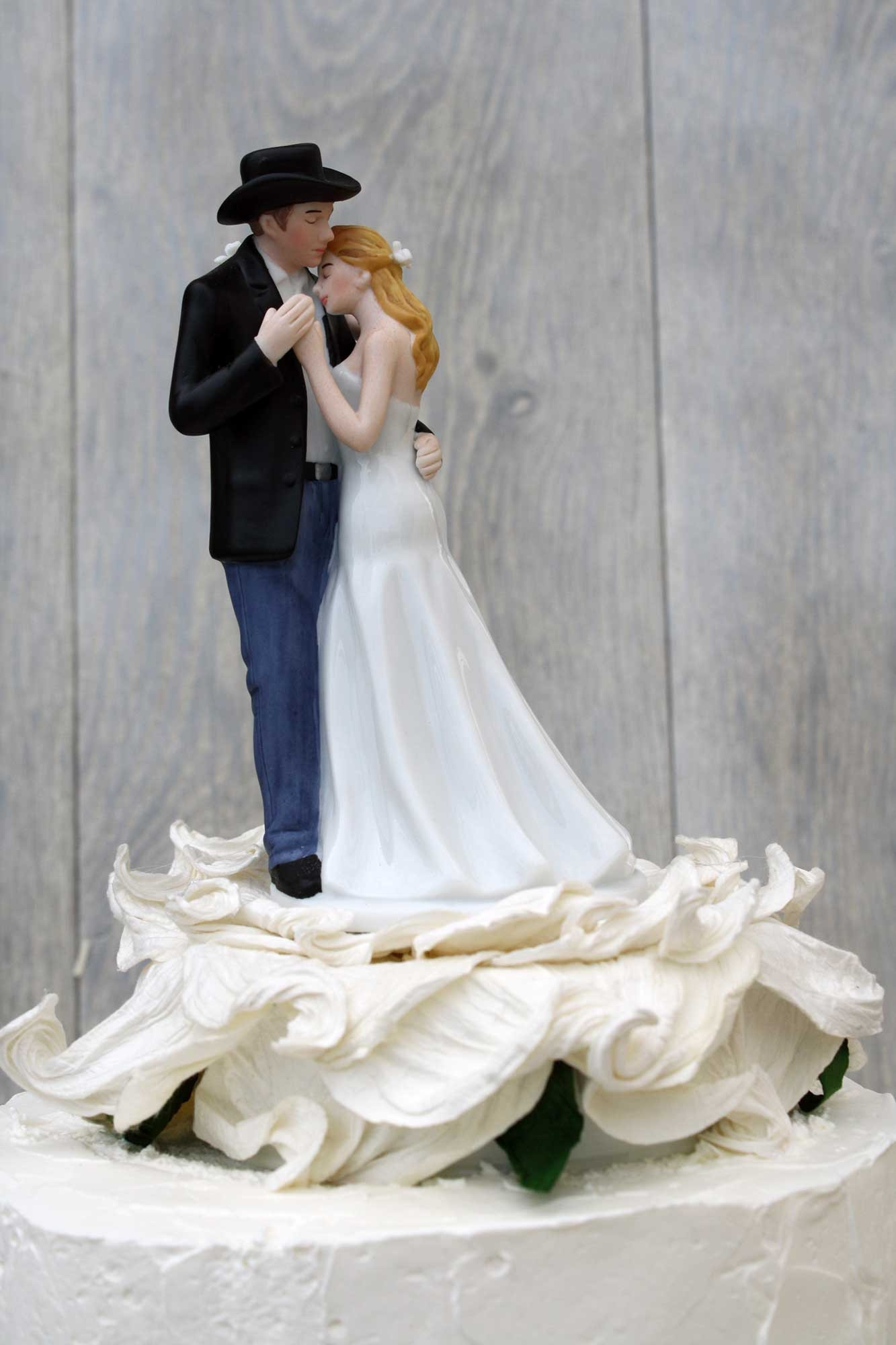 Western Cake Toppers For Wedding Cakes  Western Cake Toppers For Wedding Cakes MARGUSRIGA Baby