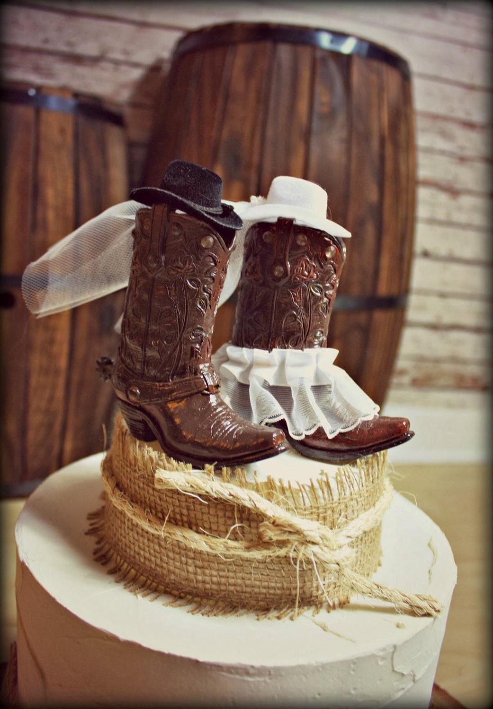 Western Theme Wedding Cakes  Memorable Wedding Easy Country Western Wedding Theme Ideas
