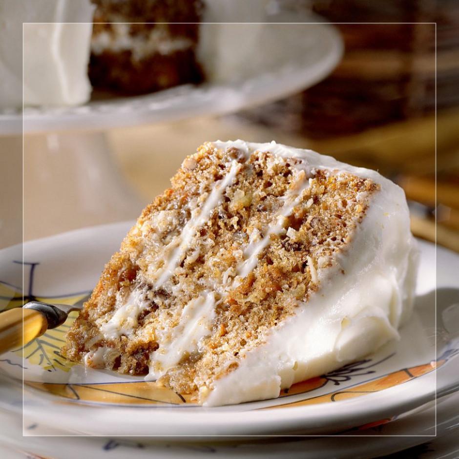 White Almond Wedding Cake Recipe From Scratch  white almond wedding cake frosting