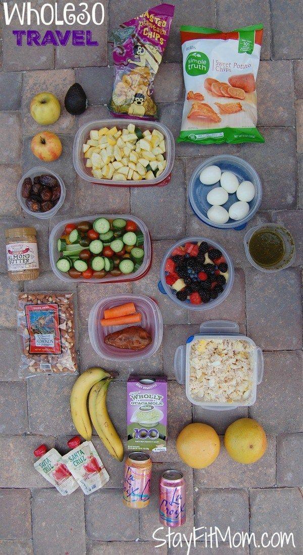 Whole Foods Healthy Snacks  Best 25 Whole30 food list ideas on Pinterest