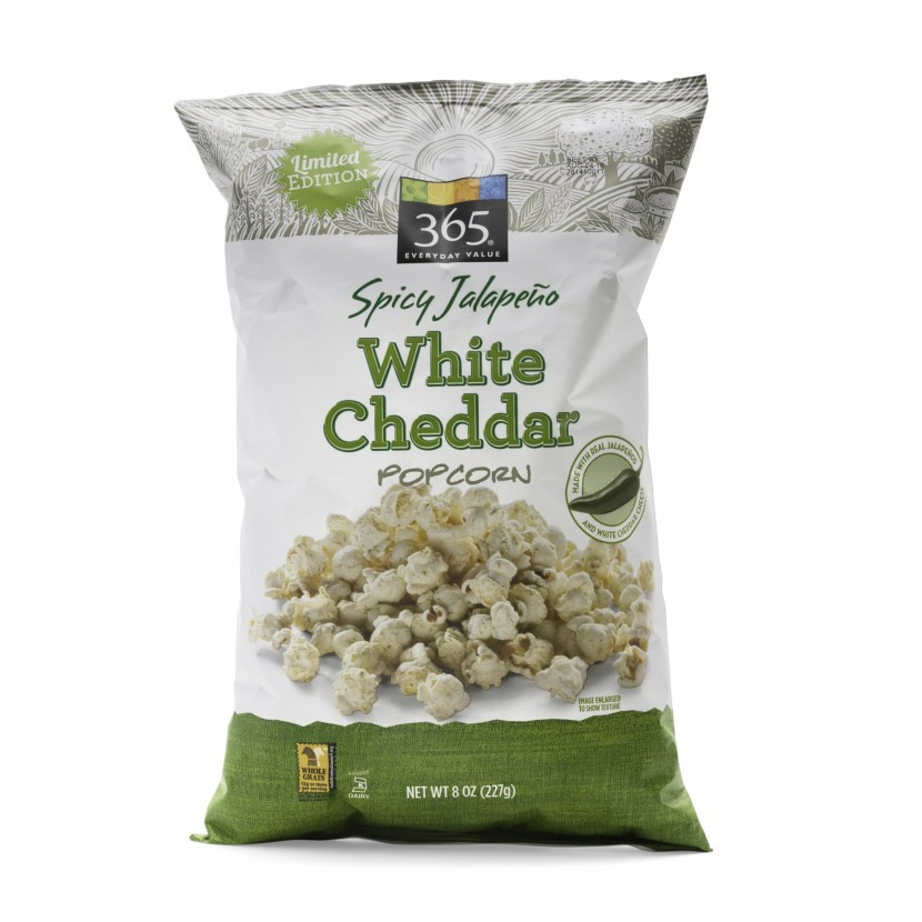 Whole Foods Healthy Snacks  Healthy Snacks to Buy at Whole Foods