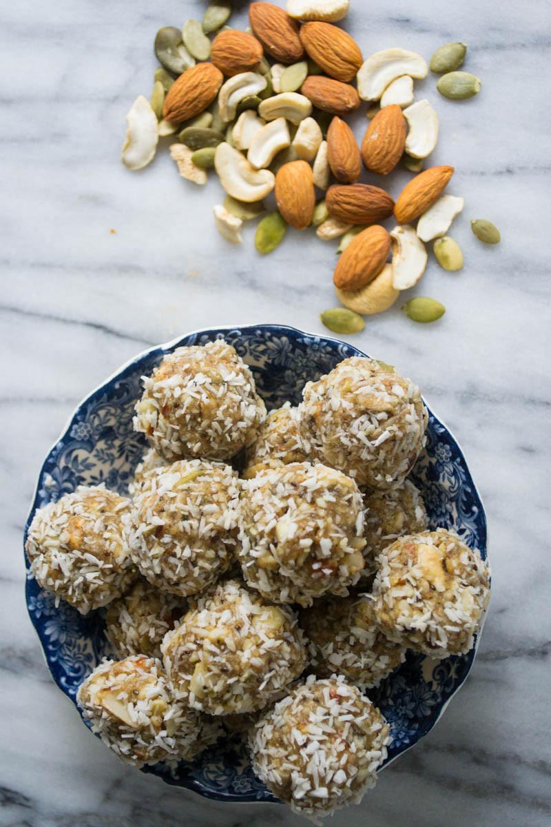 Whole Foods Healthy Snacks  Snack Ideas List Whole Food Plant Based