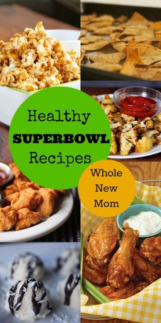 Whole Foods Healthy Snacks  Whole foods Snacks and Healthy on Pinterest