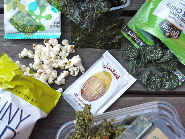 Whole Foods Healthy Snacks  My Favorite Healthy Snacks from Whole Foods